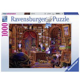 Ravensburger Gallery of Learning