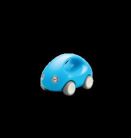 Playmonster GO CAR - BLUE