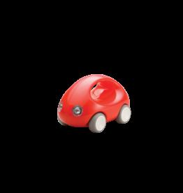 Playmonster GO CAR - RED