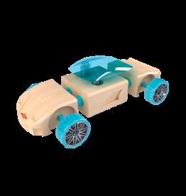 Playmonster MINI C11 Nebuluos