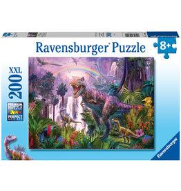 Ravensburger Dinosaur Land