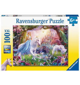Ravensburger Magical Unicorn