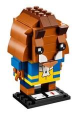 Lego BEAST