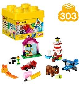 Lego LEGO 4+ Classic Creative Brick