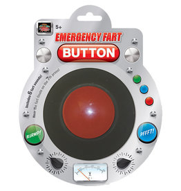PLAY VISIONS EMERGENCY FART BUTTON