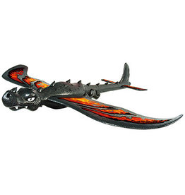 PLAY VISIONS Speed Fire Dragon 6