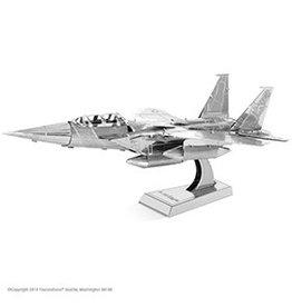 Metal Earth F-45
