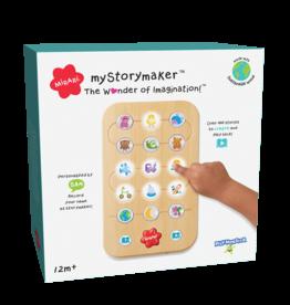 Playmonster My Story Maker