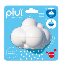 Playmonster Plui Cloud