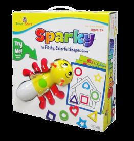 Playmonster Smart Start - Sparky