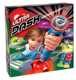 Playmonster Ultra Dash