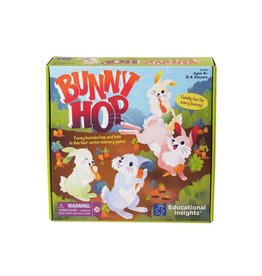 Educational Insights Bunny Hop