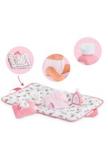 """COROLLE BB12"""" & 14'' & 17'' Changing Accessories Set"""