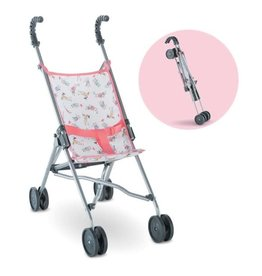 COROLLE BB14'' & 17'' Umbrella Stroller