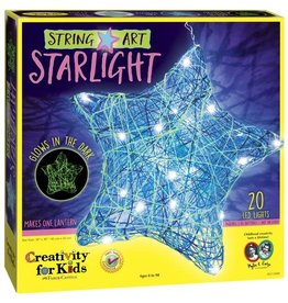 Faber Castell String Art Star Light