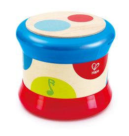 HAPE INTERNATIONAL Baby Drum