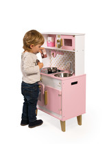 JANOD CANDY CHIC BIG COOKER