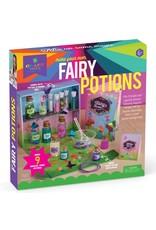 ANN WILLIAMS GROUP Craft-tastic Fairy Potion Kit