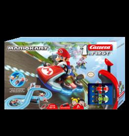 Carrera Nintendo Mario KartTM