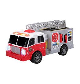 Kid Galaxy Fire Truck