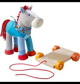 Haba Horse Bluey