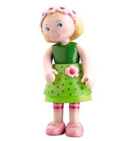 Haba Little Friends - Bendy Doll Mali