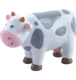 Haba Little Friends - Cow