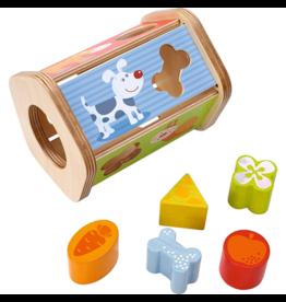 Haba Snack Stack Sorting Box