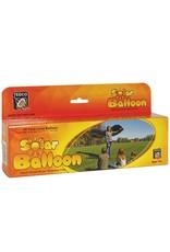 TEDCO 50' Solar Balloon
