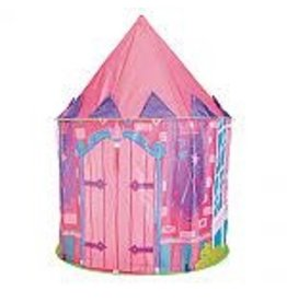 Kidoozie Royal Castle Playhouse