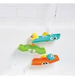 Kidoozie SPLISH'N SPLASH TUB TRAC KIDOOZIE
