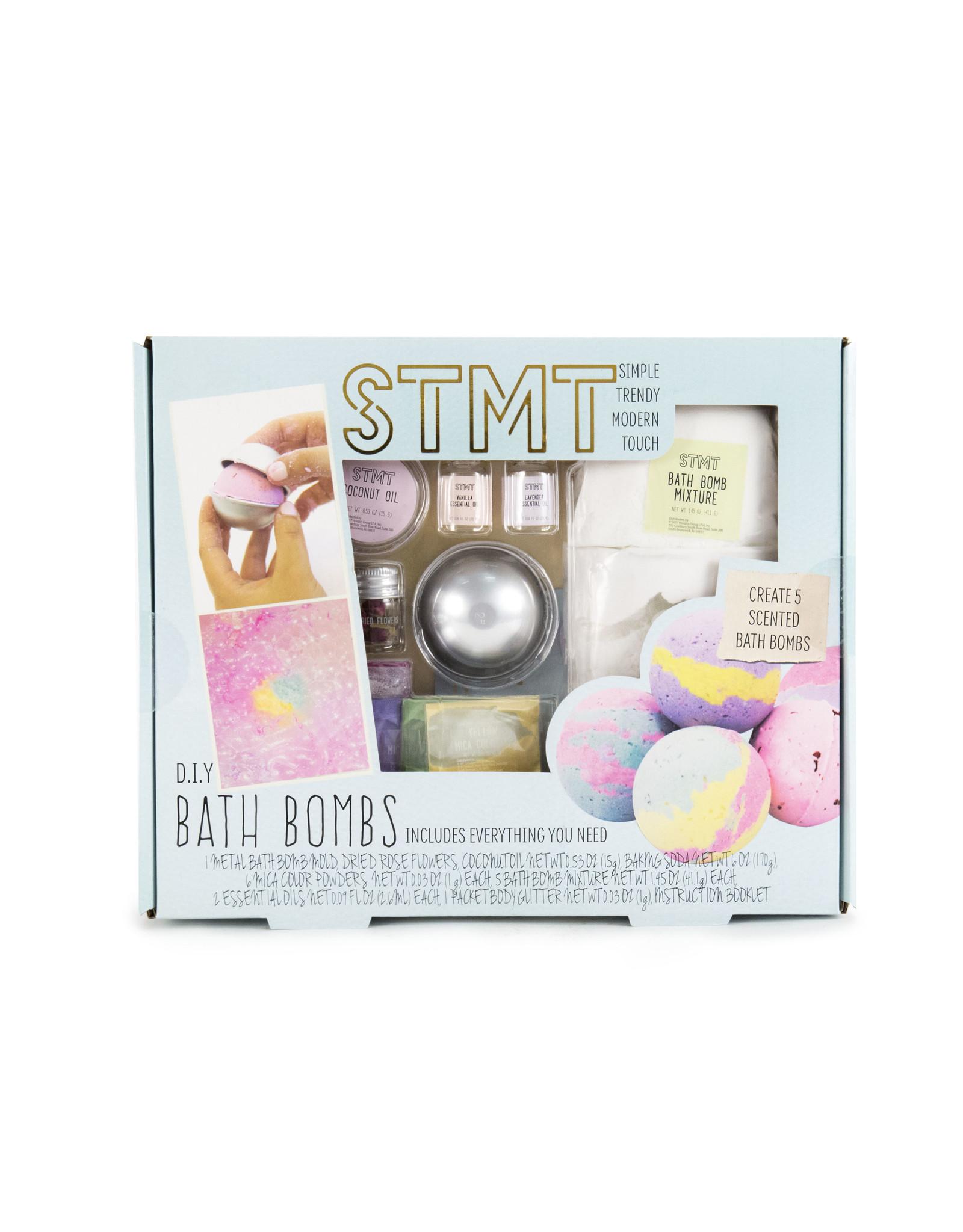 Horizon Group Bath Bomb