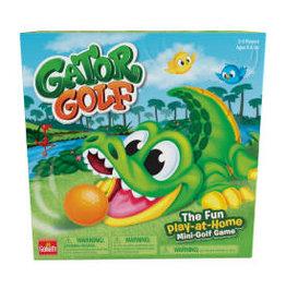Goliath/Pressman Gator Golf