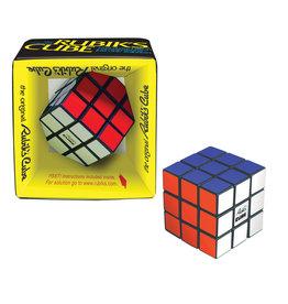 WINNING MOVES GAMES Original Rubik's Cube