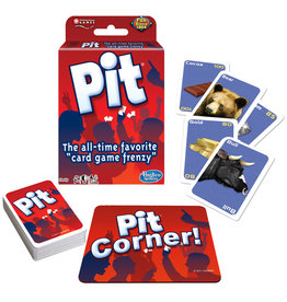 WINNING MOVES GAMES Pit