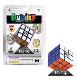 WINNING MOVES GAMES Rubik's 3x3 Cube