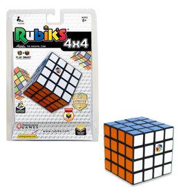 WINNING MOVES GAMES Rubik's 4x4 Cube
