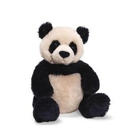 Gund/Spinmaster Zi-Bo Panda 12
