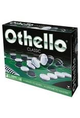 Gund/Spinmaster Othello Classic Game