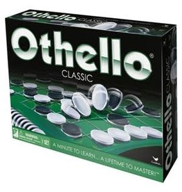 Gund/Spinmaster Othello Classic Game