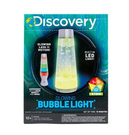 Horizon Group Bubble Light