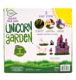 Horizon Group Create your Own Unicorn Garden