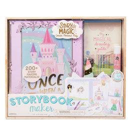 Horizon Group SM Storybook Maker