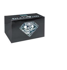 SCHYLLING CHIP AWAY - DIAMOND