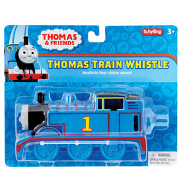 SCHYLLING MINI PLASTIC THOMAS WHISTLE