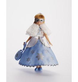 SCHYLLING Snow Queen - Lottie