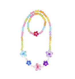 CREATIVE EDUCATION Blooming Beads NL & BL Set