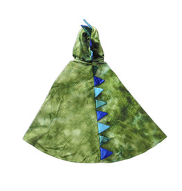 CREATIVE EDUCATION Dragon Cape with Claws, Size 4-6