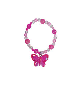 CREATIVE EDUCATION Fancy Flutter Bracelet
