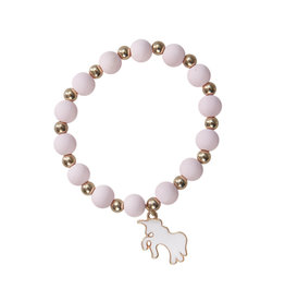CREATIVE EDUCATION Unicorn Dreams Bracelet (2 pcs)